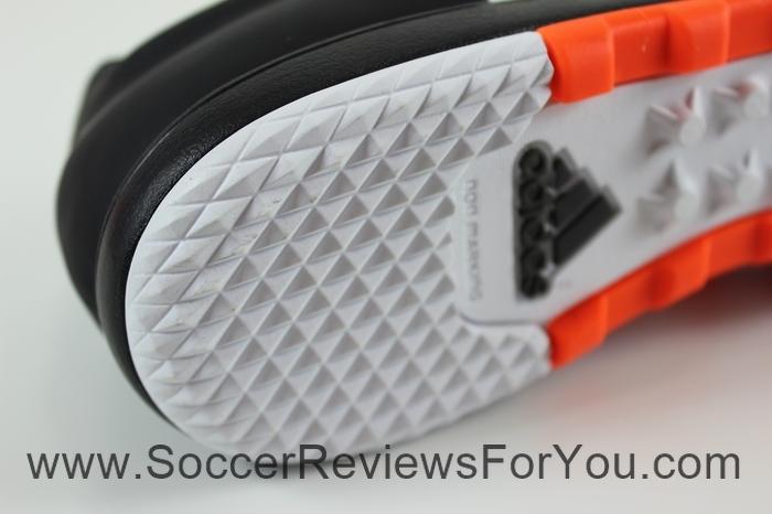 adidas Ace 15.1 Primeknit Turf (18)