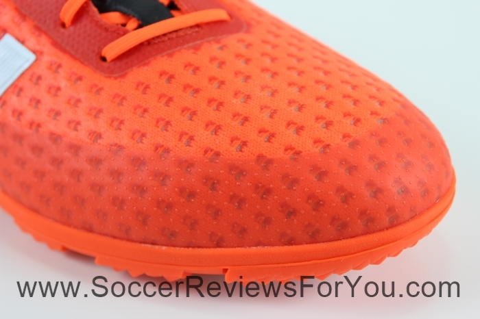 adidas Ace 15.1 Primeknit Turf (5)