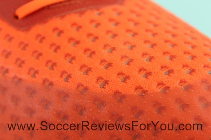 adidas Ace 15.1 Primeknit Turf (8)