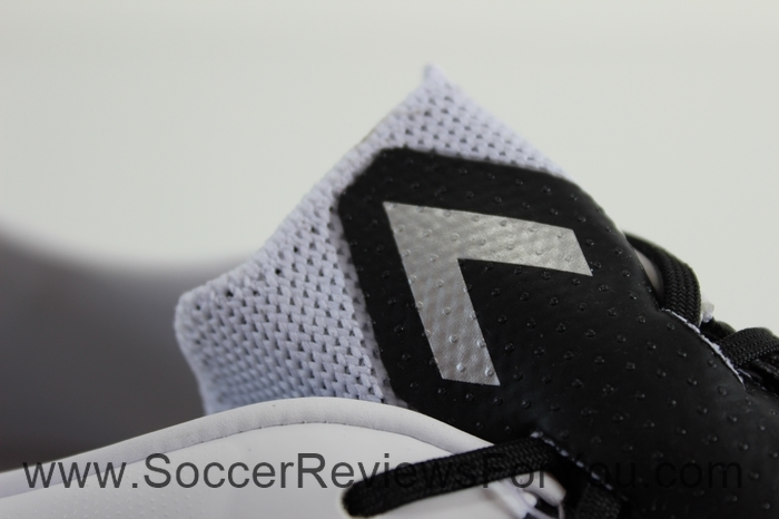adidas Ace 15+ Primeknit Black-White (10)