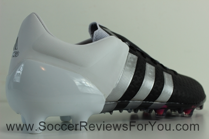 adidas Ace 15+ Primeknit Black-White (11)