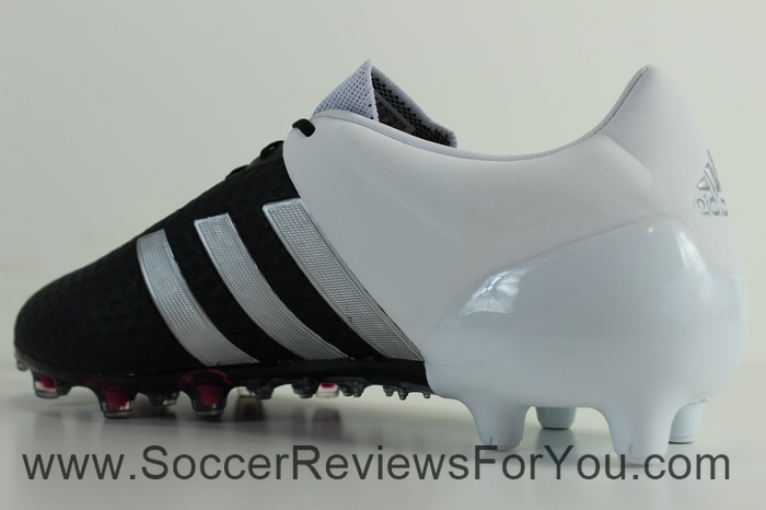 adidas Ace 15+ Primeknit Black-White (12)