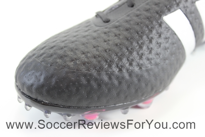 adidas Ace 15+ Primeknit Black-White (6)