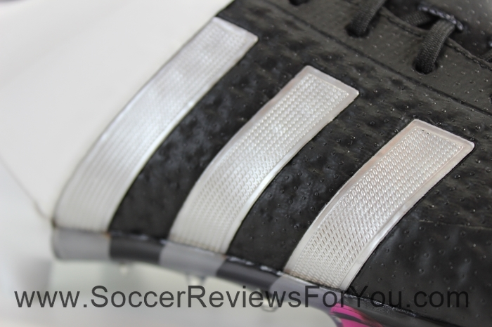 adidas Ace 15+ Primeknit Black-White (7)