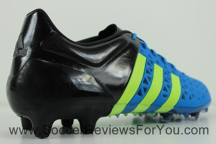 adidas Ace 15.1 Blue (10)