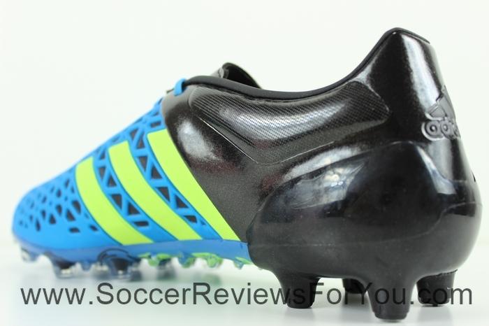 adidas Ace 15.1 Blue (11)