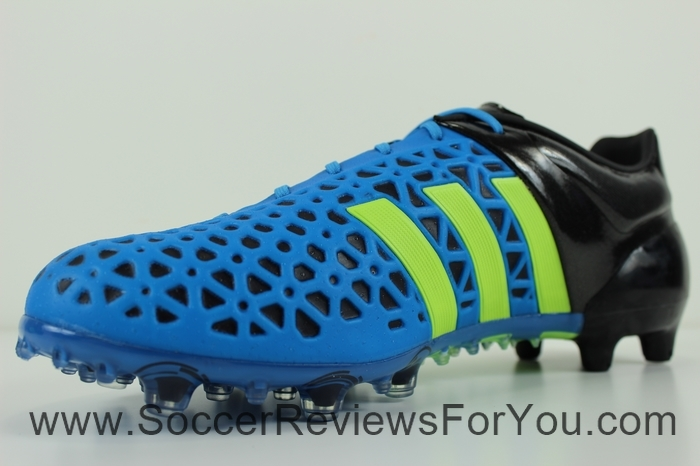 adidas Ace 15.1 Blue (13)