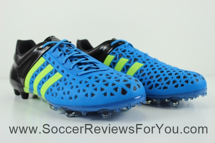 adidas Ace 15.1 Blue (2)