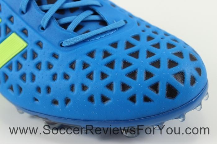 adidas Ace 15.1 Blue (5)