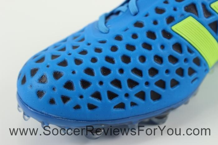 adidas Ace 15.1 Blue (6)