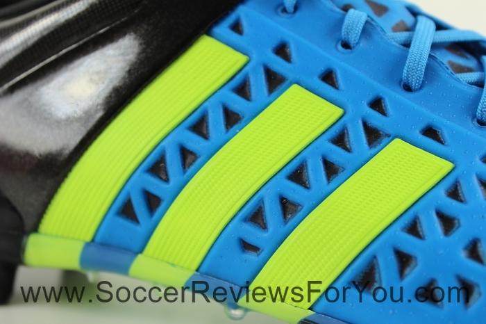 adidas Ace 15.1 Blue (7)