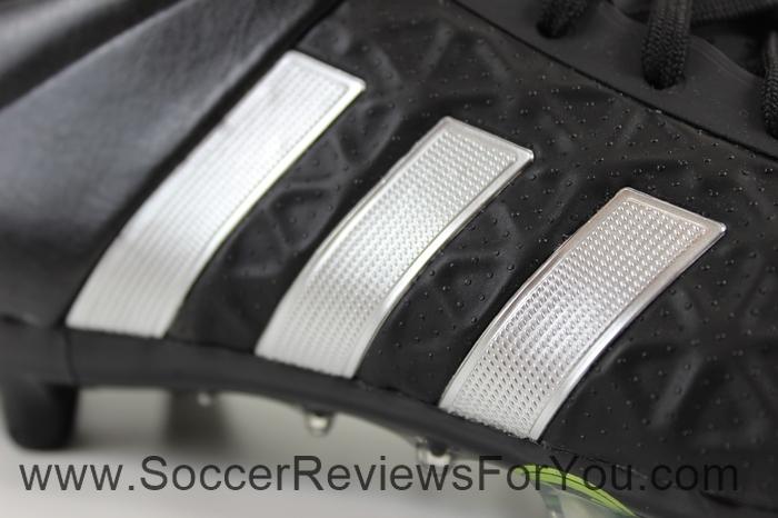 adidas Ace 15.2 Black (13)