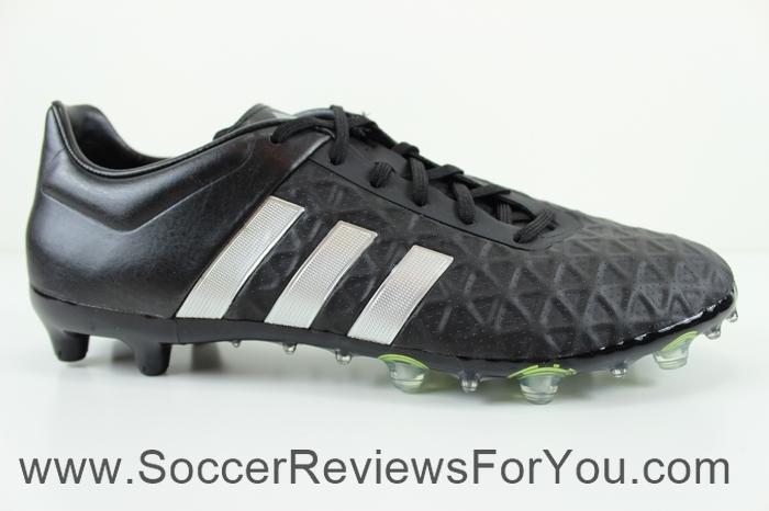 adidas Ace 15.2 Black (18)