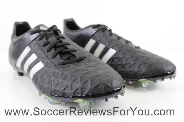 adidas Ace 15.2 Black (19)