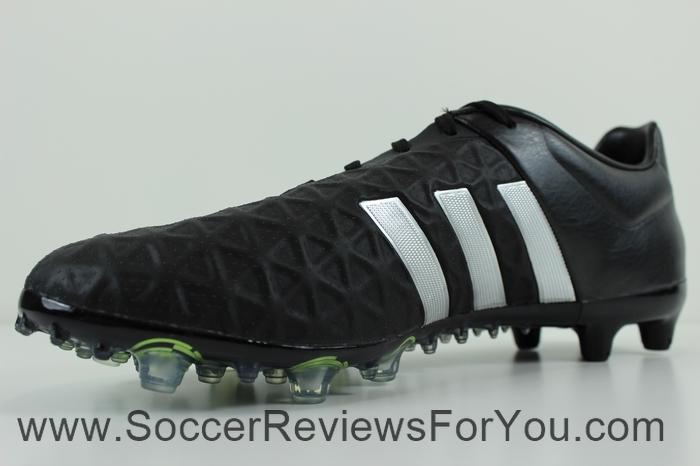 adidas Ace 15.2 Black (7)