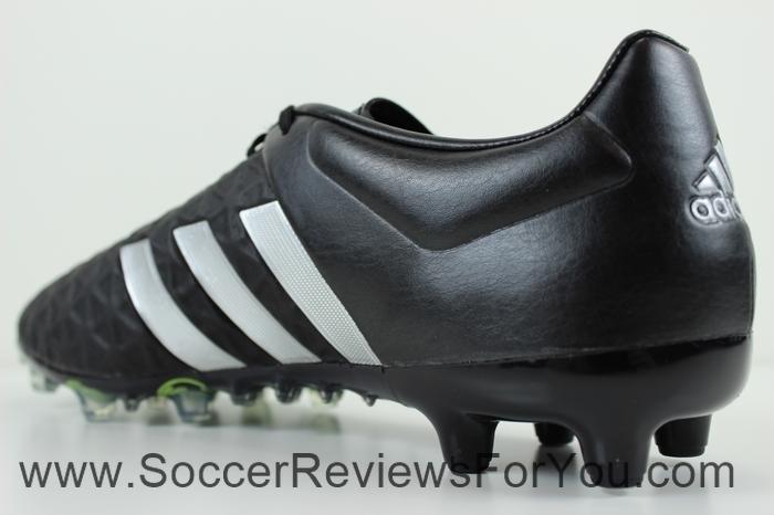 adidas Ace 15.2 Black (9)