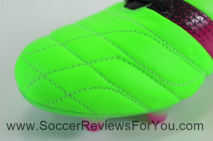 adidas Ace 16.1 Leather (6)