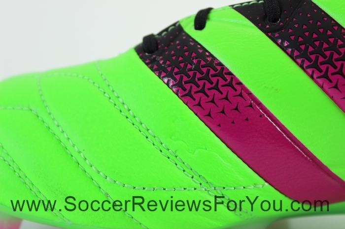 adidas Ace 16.1 Leather (8)