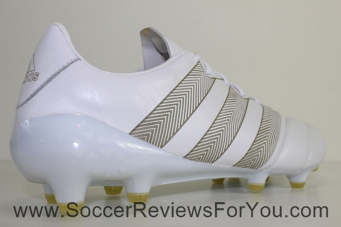 adidas Ace 16.1 Leather Etch Pack (11)