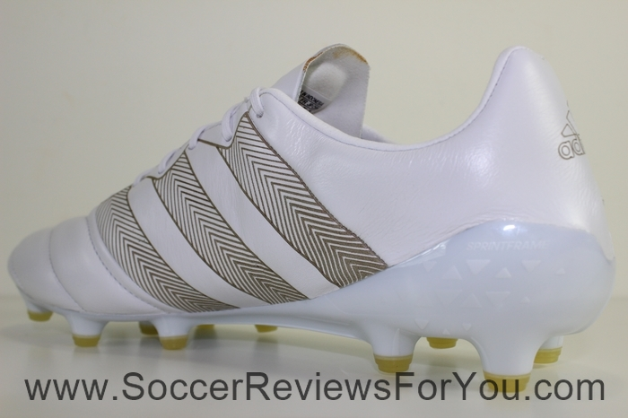 adidas Ace 16.1 Leather Etch Pack (12)