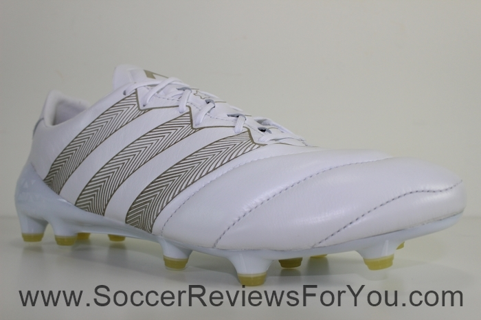 adidas Ace 16.1 Leather Etch Pack (13)