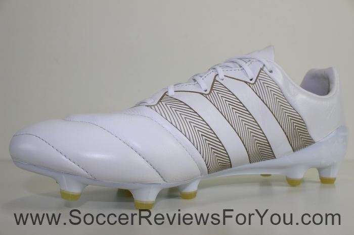 adidas Ace 16.1 Leather Etch Pack (14)