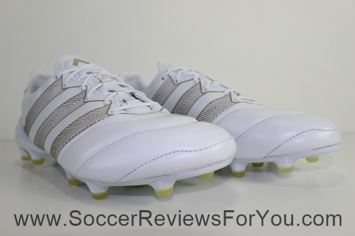 adidas Ace 16.1 Leather Etch Pack (2)
