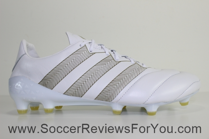 adidas Ace 16.1 Leather Etch Pack (3)