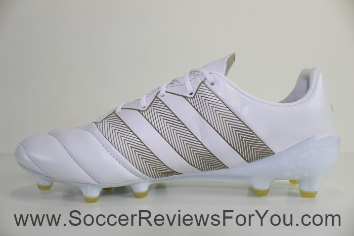 adidas Ace 16.1 Leather Etch Pack (4)