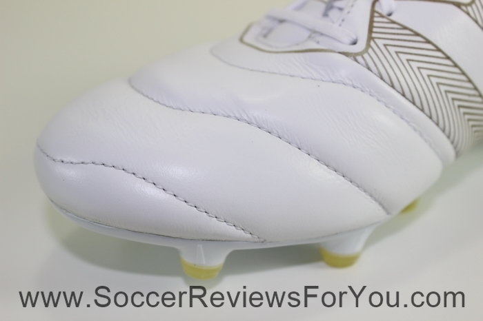 adidas Ace 16.1 Leather Etch Pack (6)