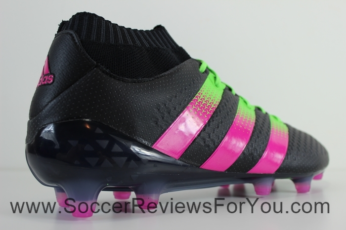 adidas Ace 16.1 Primeknit Black Pink (11)