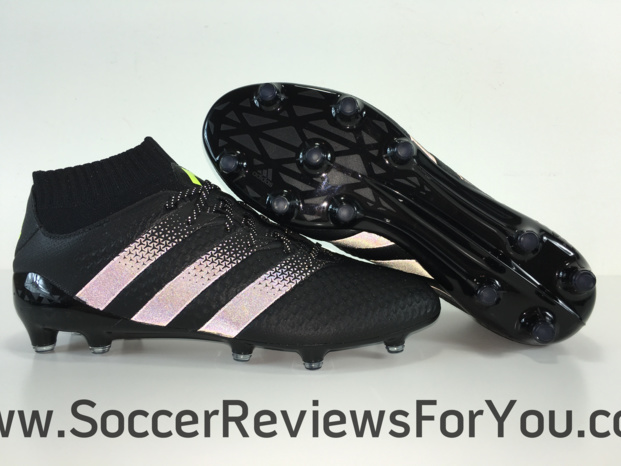 adidas Ace 16.1 Primeknit Dark Space Pack (1)