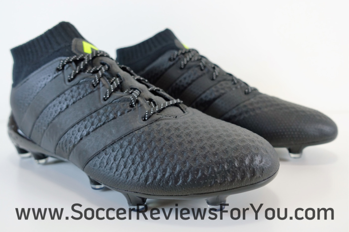 adidas Ace 16.1 Primeknit Dark Space Pack (2)