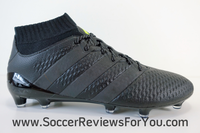 adidas Ace 16.1 Primeknit Dark Space Pack (3)
