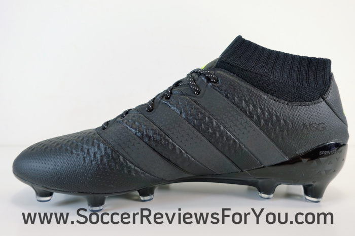 adidas Ace 16.1 Primeknit Dark Space Pack (4)