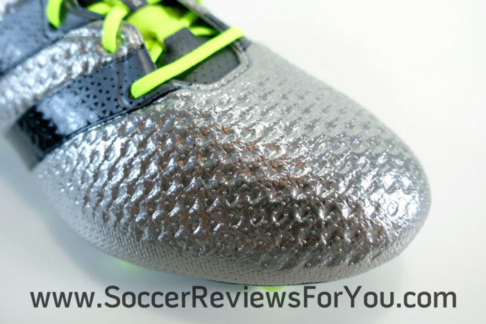 adidas Ace 16.1 Primeknit Mercury Pack(5)