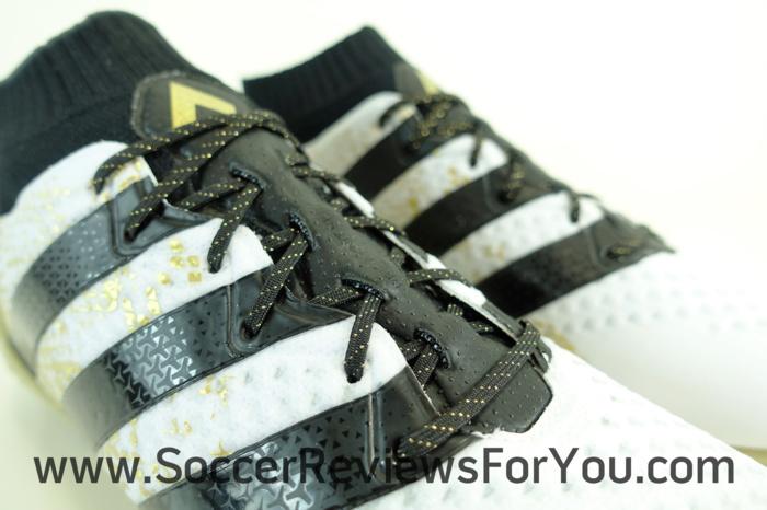 adidas Ace 16.1 Primeknit Stellar Pack (8)