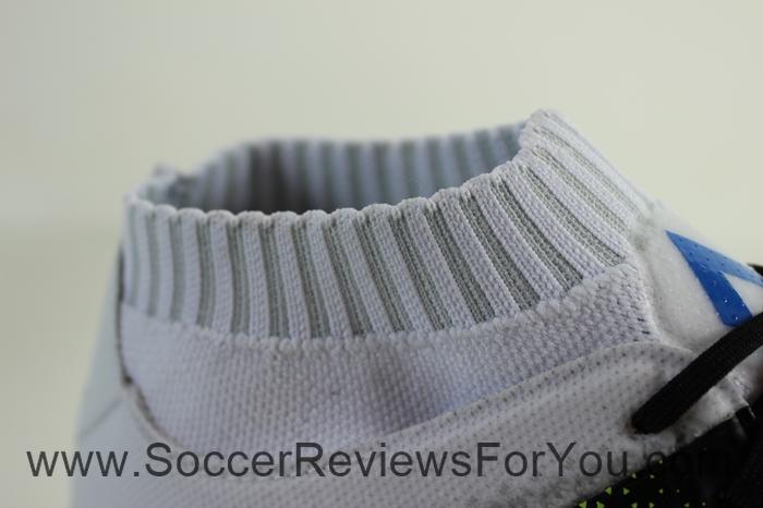 adidas Ace 16.1 Primeknit White (9)