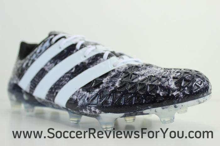 Football Boots13