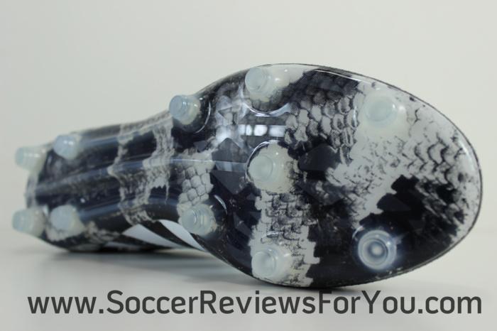 Football Boots15