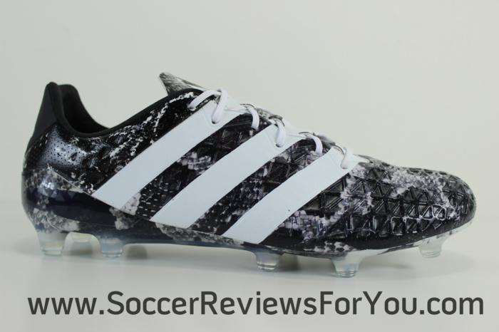 Football Boots3