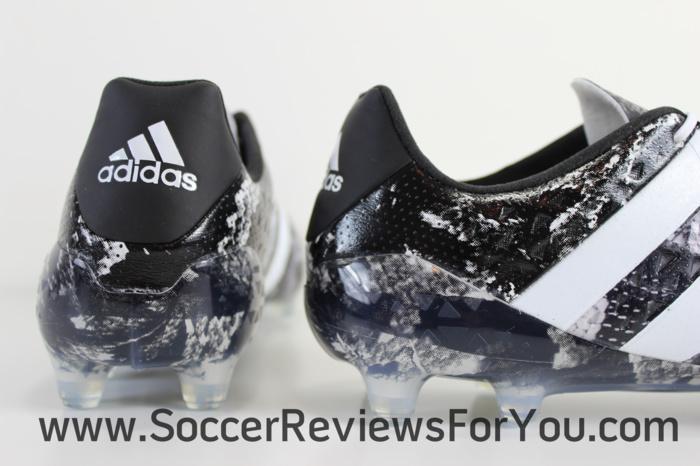 Football Boots9