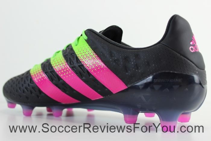 adidas Ace 16.1 Black-Pink (13)