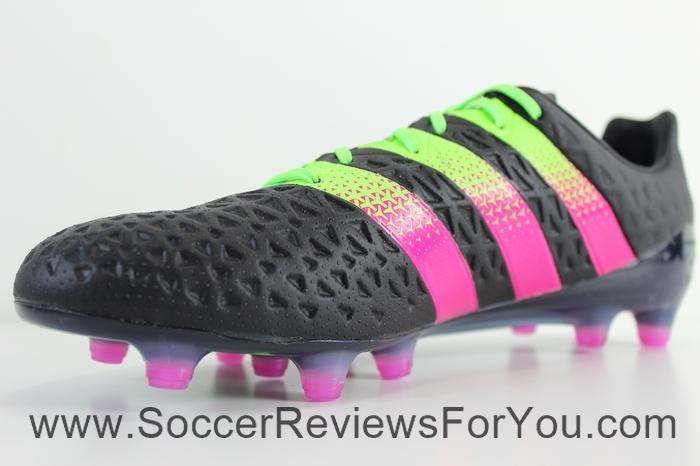 adidas Ace 16.1 Black-Pink (15)