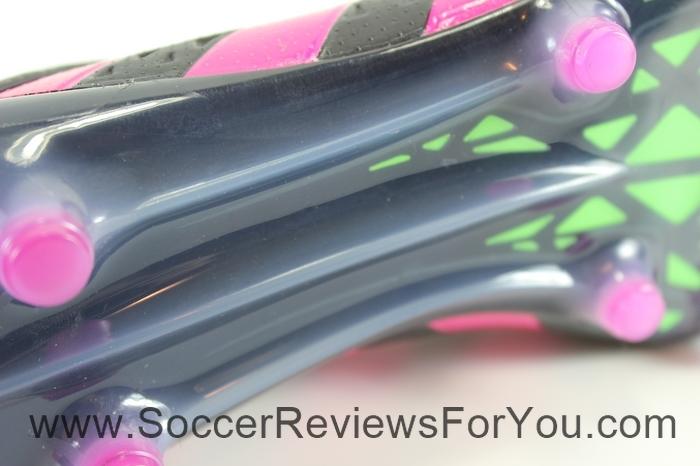 adidas Ace 16.1 Black-Pink (19)