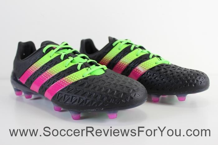 adidas Ace 16.1 Black-Pink (2)