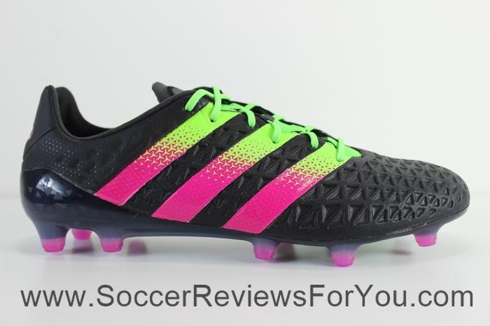 adidas Ace 16.1 Black-Pink (3)