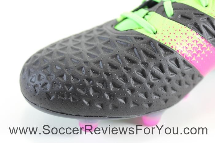 adidas Ace 16.1 Black-Pink (6)