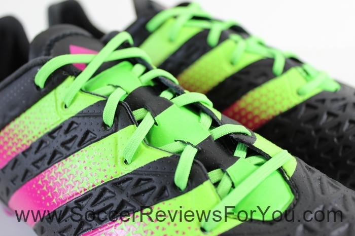 adidas Ace 16.1 Black-Pink (8)