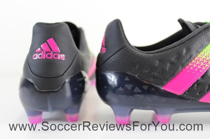 adidas Ace 16.1 Black-Pink (9)
